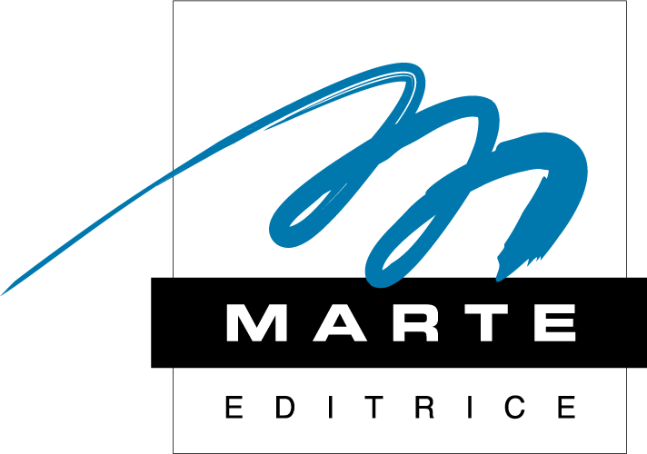 Marte Editrice